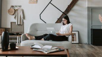 Pentingnya Email Marketing Untuk Bisnis Online