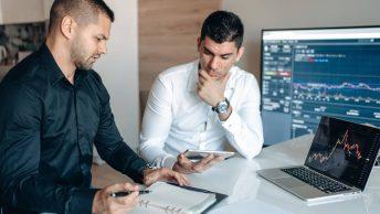 Cara Melakukan Audit Situs Untuk SEO